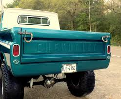 1962 Chevrolet C/K 10 - Overview - CarGurus 1962 Chevrolet C10 Auto Barn Classic Cars Youtube Step Side Pickup For Sale Chevy Hydrotuned Hydrotunes K10 Volo Museum 1 Print Image Custom Truck Truck Stepside 1960 1965 Pickups Pinterest Ck For Sale Near Cadillac Michigan 49601 2019 Dyler Daily Driver With A Great Story Video 4x4 Trucks