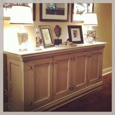 Credenzas And Buffets Small Dining Room Buffet Sideboard 50 Inch