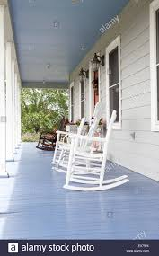 Front Porch Of A Country Home With Rocking Chairs Stock ... Lovely Wood Rocking Chair On Front Porch Stock Photo Image Pretty Redhead Country Girl Nor Vector Exterior Background Veranda Facade Empty Archive By Category Farmhouse Hometeriordesigninfo For And Kids Room Ideas 30 Gorgeous Inviting Style Decorating New Outdoor Fniture Navy Idea Landscape Country Porch Porches Decks And Verandas Relax Traditional Southern Style Front With Rocking Vertical Color Image Of Chairs Sitting On A White Rockers The