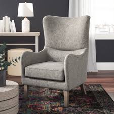 100 2 Chairs For Bedroom Html Laurel Foundry Modern Farmhouse Granville Wingback Chair Reviews