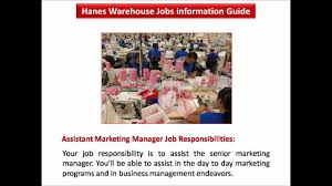 Hanes Warehouse Jobs - YouTube Shaffer Trucking Company Offers Truck Drivers More I5 California North From Arcadia Pt 3 Running With Keyce Greatwide Driver Youtube Driver Says He Blacked Out Before Fatal Tour Bus Wreck Barstow 4 May Pin By On Pinterest Diesel Browse Driving Jobs Apply For Cdl And Berry Consulting Hiring Owner Operators 2017 Federal Truck Driving Jobs Find