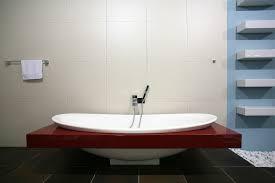 Bath Resurfacing Kits Diy by Bathroom Gorgeous Resurface Bathtub Care 101 Can A Fiberglass