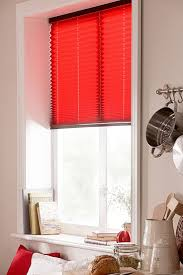 Best 25+ Perfect Fit Blinds Ideas On Pinterest | Kitchen Window ... Custom Woven Wood Blinds Store Serving Nh Ma And Me 50 Best Persianas Images On Pinterest Closets Curtains The Luxaflex Ventura Awning Is An Affordable Folding Arm Awning Perforated External Venetian With 2mm Perforations Tropical Ltd Tropicalblinds Twitter Brighten Up Your Home For Spring The Chic Style Of Topdown Bamboo Roll Ashley Home Decor Best 25 Sunroom Blinds Ideas Get Outdoor Pvc Outdoorpvcblinds Outdoor Awnings Louvres Victory Roller Blind Covering Bbq Patio Area 63 Living Room Inspiration
