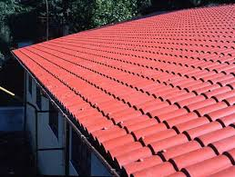 plastic roofing tiles synthetic slate roofing tiles plastic roof