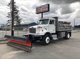 2003 Peterbilt 330 Dump Truck For Sale, 67,745 Miles | Pacific, WA ... Supreme Motors Kent Wa New Used Cars Trucks Sales Service Lews Guy Stuff Lowest Gas Prices Stuff And Car Magazine 2010 Peterbilt 365 Dump Truck For Sale 500 Miles Pacific Sound Ford Seattle Dealers Renton Your New Deal South Delivers Fun With Lifted Thurstontalk 2009 Dodge Ram 5500hd 5001683708 Amazons Tasure Is Finally Here Available Today Glassybaby Toyota Of Lake City North Seattles Premier Scion Dealer Puget Estate Auctions Lot 232 Necsities