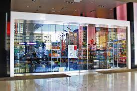 Elara One Bedroom Suite by Book Elara By Hilton Grand Vacations Center Strip In Las Vegas
