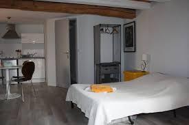 chambre montpellier chambre chez l habitant montpellier impressionnant maisons de ville