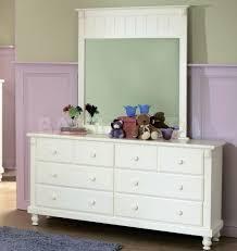 Walmart Dressers For Babies by Dressers Dressers Design Inspiration Sensational White Girls
