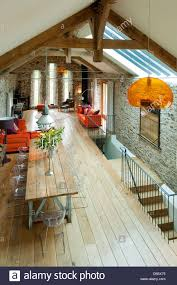 100 Barn Conversions To Homes S Converted For Sale Converting Old
