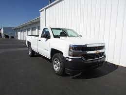 Shop New And Used Vehicles - Solomon Chevrolet In Dothan, AL Welcome To Autocar Home Trucks Hh Truck Accessory Center Birmingham Al Fullservice Dealership Southland Intertional Cdc Accsories Your No1 Stop For All Atx Series Ax181 Artillery 16x9 Wheel Textured Black 9 Southern Mobile Business Rolling Across The South Gear Alloy 719c8900910 719c Backcountry 18x9 Chrome Dewey Barber Chevrolet In Gardendale A Cullman Jasper And Shop New Used Vehicles Solomon Dothan