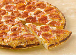 Papa John's Online Coupon: Any Regular Price Menu Item ... Papa Johns Coupons Shopping Deals Promo Codes January Free Coupon Generator Youtube March 2017 Great Of Henry County By Rob Simmons Issuu Dominos Sales Slow As Delivery Makes Ordering Other Food Free Pizza When You Spend 20 Always Current And Up To Date With The Jeffrey Bunch On Twitter Need Dinner For Game Help Farmington Home New Ph Pizza Chains Offer Promos World Day Inquirer 2019 All Know Before Go Get An Xl 2topping 10 Using Promo Johns Coupon 50 Off 2018 Gaia Freebies Links