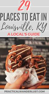 Breslin Bar And Dining Room Yelp by Best 25 Brunch Places Ideas On Pinterest Best Brunch Places