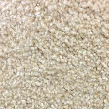 Sellers Tile Albany Ga Commercial by Carpet Carpet Samples Carpeting U0026 Carpet Tiles At The Home Depot