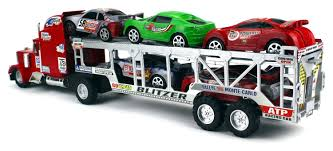Speed Blitzer Trailer Children's Friction Toy Truck Ready To Run Big ... New And Used Commercial Truck Equipment Dealer Fort Myers Cape China Tow Truck For Sale South Africa Whosale Aliba Tow Trucks Kalispell Mt 2017 Factory Offer Roll Back Remote Control Spintires Mod Chevrolet 3500 Rollback Video Dailymotion 2018 Freightliner M2 106 Extended Cab Hot Wheels Mega Hauler Walmartcom Flatbed Trucks For Sale Little Rock Buy Multivalent Tie Off Points Wreckermultivalent 2019 Intertional 4300 Hampton Ia 5002390609