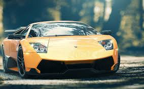 Collection Beautiful Modified Car Wallpapers