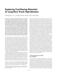 PDF) Hybrid Drivetrains For Medium- And Heavy-Duty Trucks 2017 Business Brief Mack Trucks August Defense Forecast Intertional Caterpillar Myn Transport Blog Okosh Layoffs Youtube Streetwise Corp Deemed Ethical Company Page 169 Chicagoaafirecom Local News From Wixxcom Archives For The Month Of November 2014 Burner Blogs