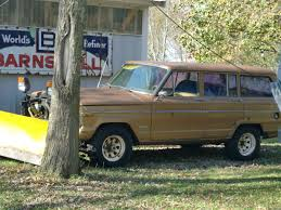 1982 Jeep Grand Wagoneer 4x4 258 I6 Auto For Sale In Kenosha, Wisconsin Truckdomeus Used Toyota Rav4 For Sale In Greenville Nc Asheville Moving Company In Yard Sale Winston Salem Craigslist Add A North Carolina Trucks Cars And For On South Carolinacheap Local Easley Hdyman Buys Stanley Tool Box On Little 44 By Owner Sc Mobile Homes Fresh Although Print Exelent Nh Pictures Classic Ideas