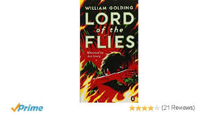 Decorous Definition Lord Of The Flies by Amazon Fr Lord Of The Flies William Golding Lois Lowry