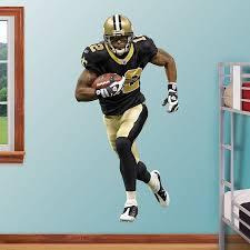 fathead baby wall decor 121 best fatheads images on football bedroom wall