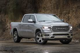 2019 Ram 1500 First Drive: A Truck That Rides Like A Car - Motor ... Fca Plan To Produce More In Detroit Has Ripples The 2019 Ram 1500 Is Getting A Split Tailgate Top Speed Debuts At Auto Show Drive Arabia Unveils Texas Ranger Concept Truck Ramzone Mitsubishi Hybrid Pickup Rebranded As Gas 2 Also Considering Midsize Revival Carbuzz 2017 Dodge Future Muscular Car Review 2018 Pin By Cole Yeager On 2nd Gen Dodge Cummins Pinterest Cummins Kentucky Derby Edition Plenty Of Room For Giant Hats Spy Photos News And Driver Debuts The New Specs Jonah Ryan My Future Truck That My Wife Will