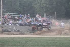 Clarion County Fair Concludes 80th Year | News | Thecourierexpress.com Car Crashcar Accident Posts Page 11 Powernation Blog The Worlds Best Photos By Tuff Truck Challenge Flickr Hive Mind Racetested 2017 F150 Raptor Is Definitely Ford Tough Trucks Perform At Their In The Worst Case Scenario Rc Adventures Ttc 2013 Tank Trap 4x4 Competion Macarthur District 4wd Club Finishes Desert Race Medium Duty Work Redneck Tough Truck Racing Speed Society Modified Monsters Download 2003 Simulation Game Youtube Racing Clarion County Fair Redbank Valley Municipal