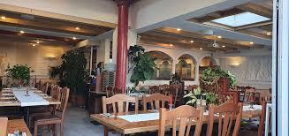 die 10 besten restaurants in heidenheim 2021 mit bildern