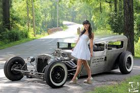 100 Rat Rod Trucks For Sale Hot Rod Babes Gears And Girls