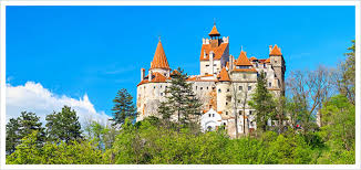 housse siege auto castle count dracula s legend and the history of vlad the impaler