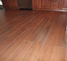 100 groutless kitchen floor tile white brick groutless