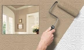 paintable ceiling tiles faux ceiling tiles foam inspire faux tin