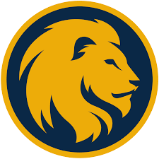 Texas AMCommerce Lions Wikipedia