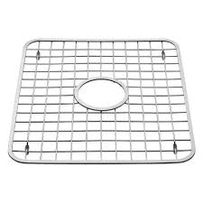 Rubbermaid Sink Protector Clear by Stainless Steel Sink Mat Amazon Com