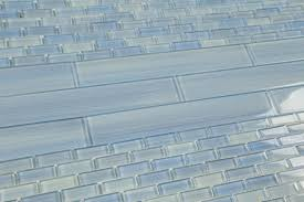 light blue ceramic tile image collections tile flooring design ideas