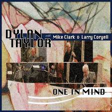 Republic Of Jazz: Dylan Taylor With Larry Coryell & Mike Clark ... Ertl Intertional Transtar F4270 Youtube Listing All Cars Find Your Next Car 2009 Ford F250 54 For Sale 24 Used From 13381 Kentuckiana Truck Pullers Association Sponsors Republic Of Jazz Dylan Taylor With Larry Coryell Mike Clark 2013 In Kentucky 29 18891 1994 Peterbilt 379 Extended Hood Up For Public Auction 140 Carlton And The Swr Big Band Lights On 1996 F450 Sd Dually Dump Truck 460 Automatic Worker 2008 Ford F350sd Pickup Sn V0162 Freightliner Fld120 Flatbed