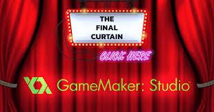 GameMaker Studio 149999 Released