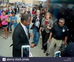 Topeka, Kansas, USA. 23rd Oct, 2015. Dr.Ben Carson After Signing ... Ktwu Channel 11 Linkedin Barnes And Noble Store Stock Photos Auwashburn Usd437 Twitter Newton Bookstore Celebrates 125 Years The Wichita Eagle Fourstarcashiernathans Favorite Flickr Photos Picssr Topeka Christie Developmentchristie Development Mall Hall Of Fame August 2009 Jefferson Pointe Wikiwand Kansas Usa 23rd Oct 2015 Drben Carsons Wife Candy Barns Cookie Bakeoff Butter Cookies Origins Of 20 Mall Staples Mental Floss