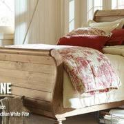 high point furniture 10 photos furniture stores 11060