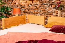 sicheres co sleeping für kleine und große kinder familiennest