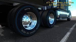 New Rims And Tires V1.0.2 1.33.x • ATS Mods | American Truck ... 2005 Ford F150 4x4 Fx4 Lifted 17 Wheels 33 Bfg Tires Dvd Mp3 For 1810 Moto Metal 962 Gloss Black With 33125018 Nitto Mud All Terrain Inch 2019 20 Top Upcoming Cars Tires W Lvl Kit Look Okay Tundratalknet Toyota Tundra 3312518 Work On Stock Truck Nissan Titan Forum Heres An F250 With A 2212 Gear Alloy Wheel Package In Lvadosierracom A 1500 Denali Awd Wheelstires Roasting Inch Terrains Youtube 2015 Stock 20s And Please Automotive Passenger Car Light Truck Uhp Has Anybody Installed Dia Tire Their Wheels Ram 20x12 Mo962 Wheels Mt Tires Tire And Wheel Zone