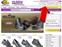 Shoes Crews Coupons - Vouchers For National Express Shoes For Crews Slip Resistant Work Boots Men Boot Loafer Snekers Models I Koton Lotto Mens Vertigo Running Victorinox Promo Code Promo For Busch Gardens Skechers Performance Gowalk Gogolf Gorun Gotrain Crews Store Ruth Chris Barrington Menu Buy Online From Vim The Best Jeans And Sneaker Stores Crues Walmart Baby Coupons Crewsmens Shoes Outlet Sale Discounts Talever Coupon Codelatest Discount Jennie Black 7 Uk Womens Courtshoes 2018 Factory Outlets Of Lake George Coupons
