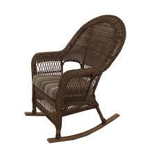 Freeport Wicker Rocking Chair - Patio Furniture At Sun Country Vintage White Wicker Rocking Chair Renewworks Home Decor Wisdom And Koenig Interior Iron Rocking Chair Designer Outdoor Villa Back Yard Rattan Alinum Chairs Lounge Rocker Agha Interiors Blue Heron Pines Homeowners Association Cape Cod Kampmann With Cushions Reviews Joss Coral Coast Mocha Resin Beige Cushion Terrace Leisure Fniture With High And Alinium Tortuga Portside Classic Wickercom Aliexpresscom Buy Giantex Patio