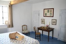 chambre d agriculture drome chambre d agriculture drome nouveau chambre meublée drome raliss