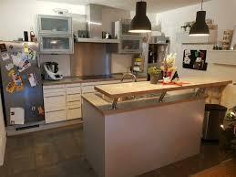 küche freistehend einbauküche