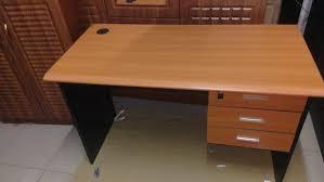 table de bureau table de bureau bureau junior eyebuy