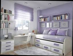 Chelsea Vanity Loft Bed by Loft Bed Decorating Ideas Tags Teenage Bunk Beds Storage Cool