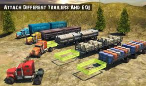 USA Truck Driving School: Off-road Transport Games For Android - APK ... Russian 8x8 Truck Offroad Evolution 3d New Games For Android Apk Hill Drive Cargo 113 Download Off Road Driving 4x4 Adventure Car Transport 2017 Free Download Road Climb 1mobilecom Army Game 15 Us Driver Container Badbossgameplay Jeremy Mcgraths Gamespot X Austin Preview Offroad Racing Pickup Simulator Gameplay Mobile Hd
