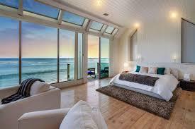 100 Malibu House For Sale 27352 Pacific Coast Highway California United