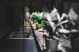 10 wichtige punkte bei der küchenplanung