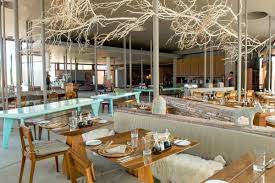 100 Tierra Atacama Hotel And Spa And Reef And Rainforest Tours