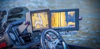 7 Reasons To Use Garmin Marine Electronics - Garmin Blog Alternative Gps Mounts For Your Car The Best For My Truck Pranathree Garmin Bc30 Wireless Reverse Parking Backup Camerafor Nuvidezl Dezl 770lmtd7 Satnavbluetoothtruck Hgveurope Buy Dezl 770lmthd 7 Navigation With Lifetime Maptraffic Dezlcam Lmthd System 145700 Bh Garmin 50lmt Navigator Ver 12 Mod Ets 2 Drive 51 Lm Driver Alerts Usa Maps Attaching A Camera To Trucking And Rv Satnavtruck Hgv Navigatorlifetime Systems